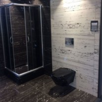 Batıkent Banyo Fayans Yenileme