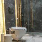 eryaman banyo fayans döşeme tadilat